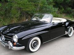 1958-mercedes-benz-190sl-convertible