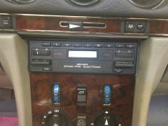RADIO BECKER 107