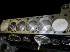 moteur v IMG_5413_klein