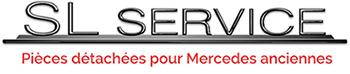 logo-SLservice